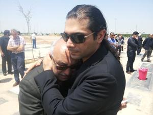 06- majid amin muayyed