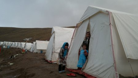 آذربایجان ویرانیها را به آبادانی و محرومیتها را به برخورداری تبدیل خواهد کرد