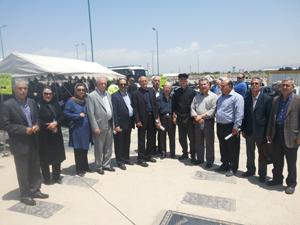 14- majid amin muayyed