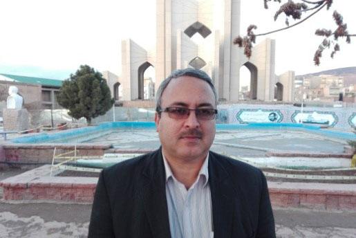 قطران تبریزی، شاعر بزرگ آذربایجان / مجید رضازاد عموزین الدینی