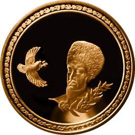 جهان روانشناختی نویسندگان و شاعران مترقی کلاسیک ترکمن/ رحیم کاکایی