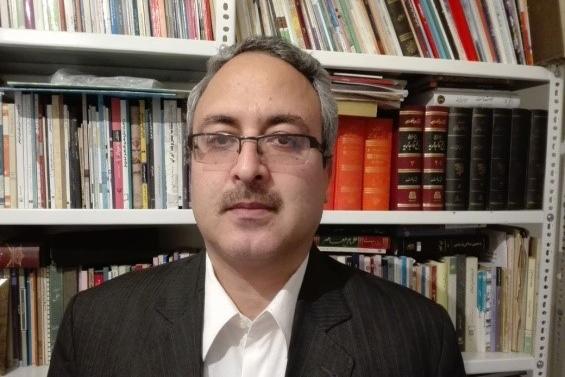 نگاهی اجمالی به تاریخ آذربایجان در قرون نخستین اسلامی (قسمت اول) / مجید رضازاد عموزینالدینی