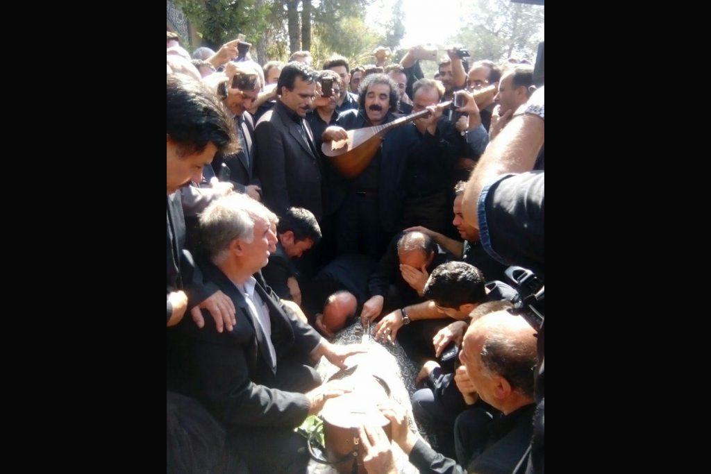 ashiq huseyn asadi (2)