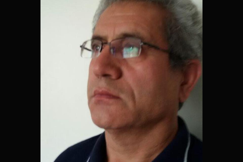 ایلمک سالانلارین سؤزلری/ حمید احمدزاده(تیلیمخانلی)