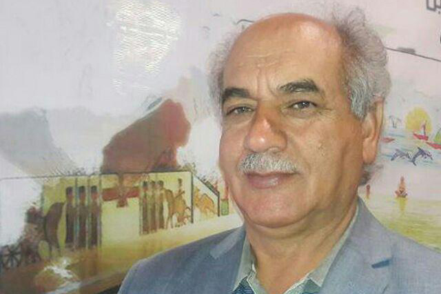 ایکی غزل / محمد فرید «نادم»