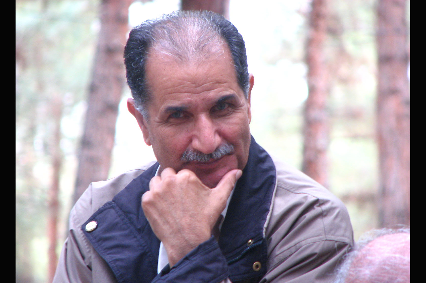 آموزش بیستارهها(درآمدی بر نظام آموزشی مشارکتی)/ حبیب فرشباف