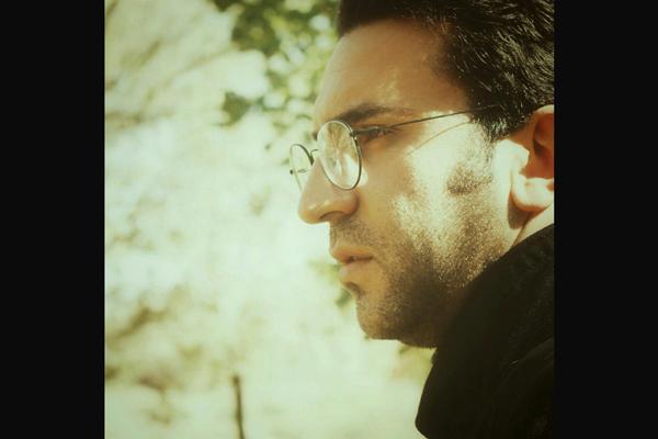 من اورمو گؤلویم / سؤز: ائلچین حسنزاده- سس: کبری میرحسینی