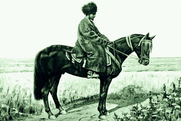 turkmen2