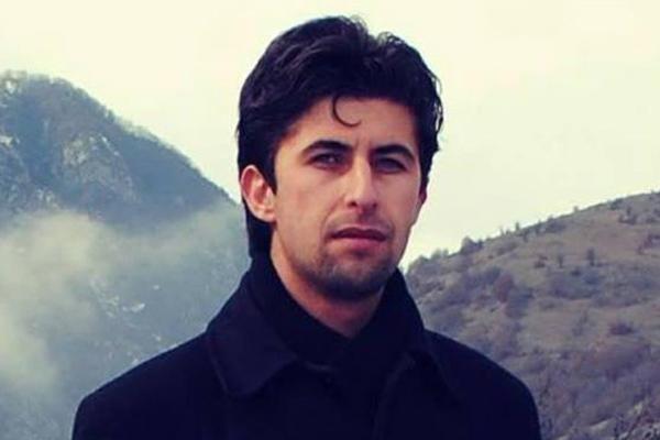 بالابان / سردار آمین(آذربایجان جمهوریسی)