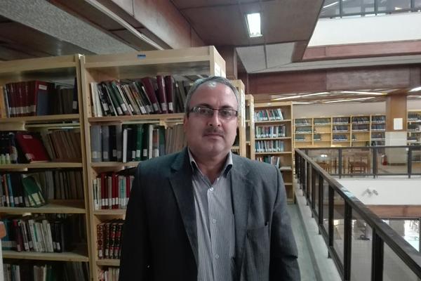 Rezazad amuzeinaddini