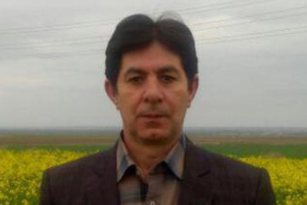 سؤز و سس: اسماعیل خرمی / سس دوزنلهین: استودیو آراز(همایون آراز)