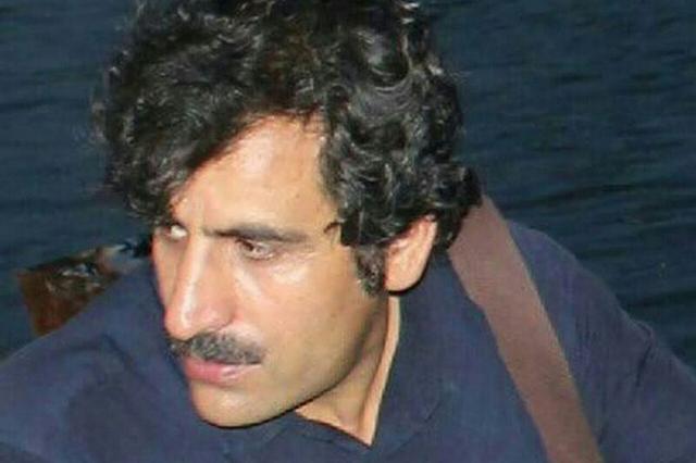 هر شئی خبردی!… / علی جوادپور