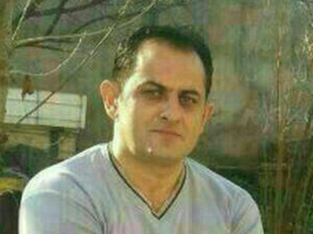 ناغیل شیرینلیگی، چؤرهک عطری / محمدرضا احمدی(آراز)