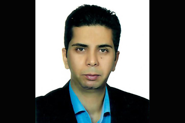 عصبیت و مدنیت ۱/ سیدمرتضی حسینی