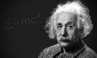 Albert-Einstein-336x200