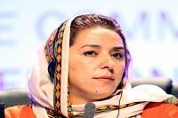 nahid naghi