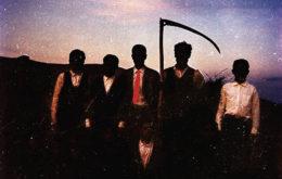 جستاری دربارهی نمایشگاه «از کرانههای ارس» حبیب فرشباف/ افسانه کامران