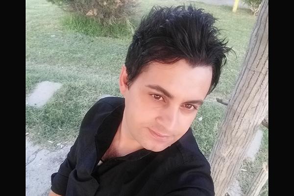 noori mohammad