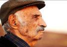 زنگانلی یازیچی و ترجمهچی «میر تقی فاضلی» وفات ائتدی