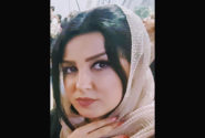 بیز دیریلر / سولماز جمالی