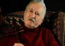 پیشکسوت و استاد موسیقی قشقایی درگذشت