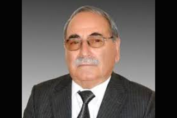 tofiq