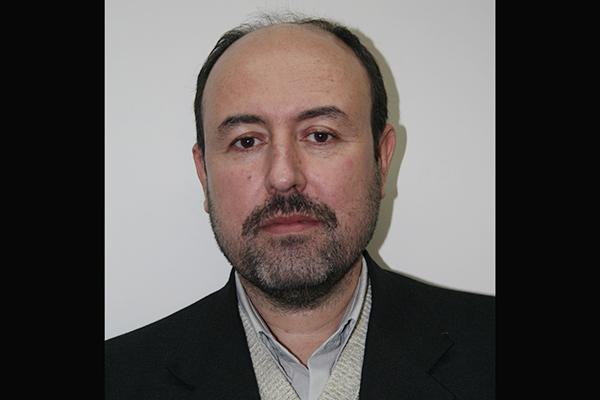 آنا / علی صمدی