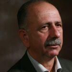 یورومسوز / ناصر داوران