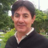 اسماعیل خرمی