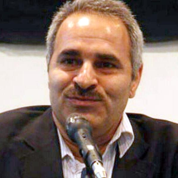 اکبر صالحی (قاداش)