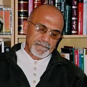 حمید دادیزاده