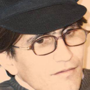 رامین جهانگیرزاده