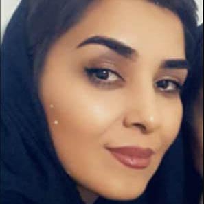 رقیه هاشمزاده (خان صنم)