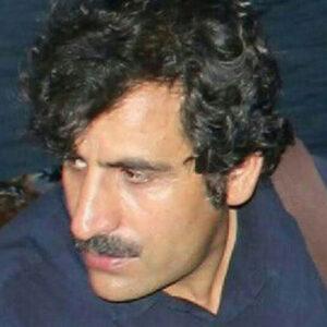 علی جوادپور