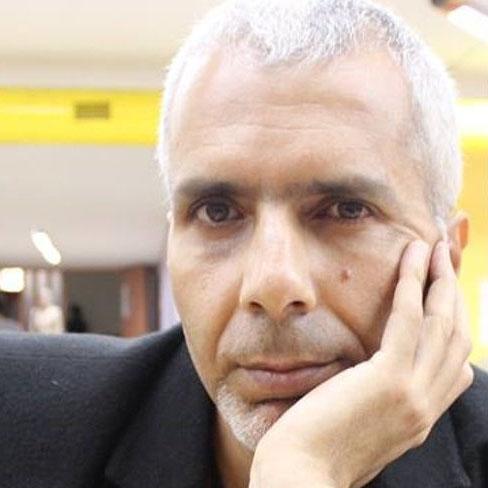 محمد احمدیزاده