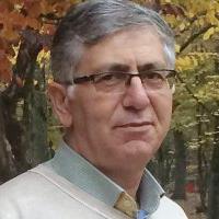 مسعود آذر