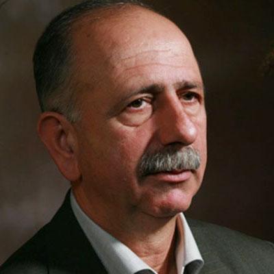 ناصر داوران