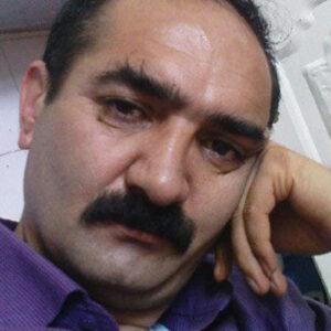 کامیل قهرماناوغلو