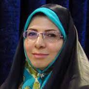 کبری میرحسینی