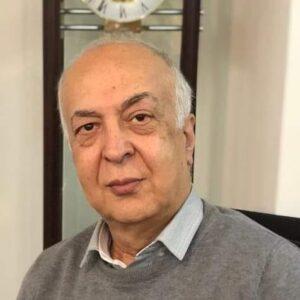 مسعود اورنگ
