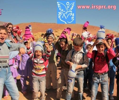 گزارش فعالیت های انجمن حمایت از حقوق کودکان در هریس   1- طرح و برنامههای انجمن