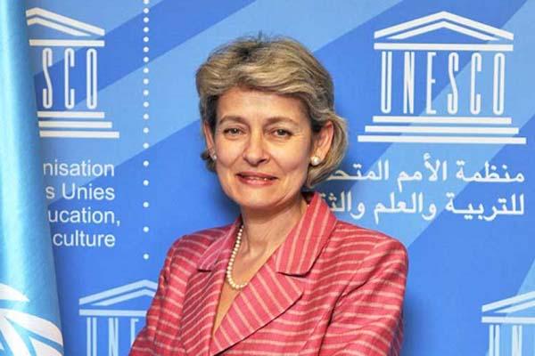 پیام مدیر کل یونسکو به مناسبت روز جهانی زبان مادری ۲۰۱۶/ ترجمه: ترکمن گمیچی
