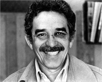 دونيانين ان گؤزل اؤلوسو / گابریل گارسیا مارکز