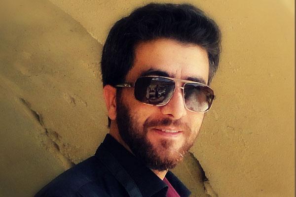 Huseyn Vahidi 2015