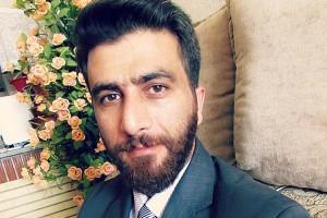 Huseyn Vahidi