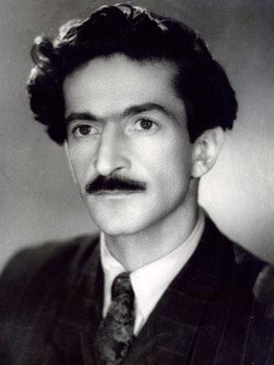 Letif-Seferov