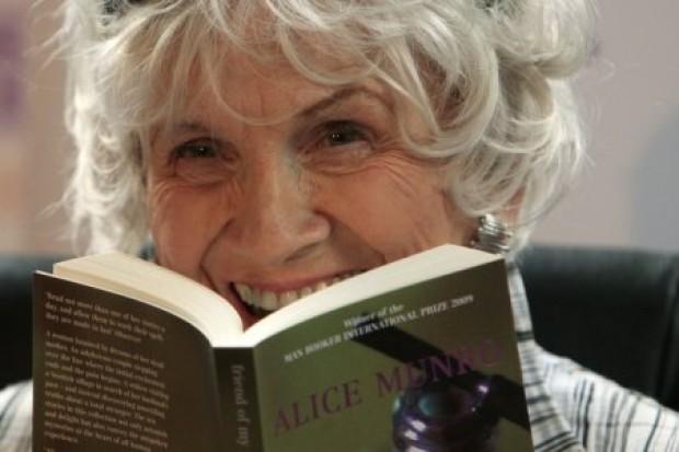 Munro-als-Meisterin-der-Kurzgeschichte-geehrt