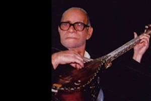 Music-Ashegh-Aslan-Mosighi-Asheghi-Azarbayjan-Gharbic2803c