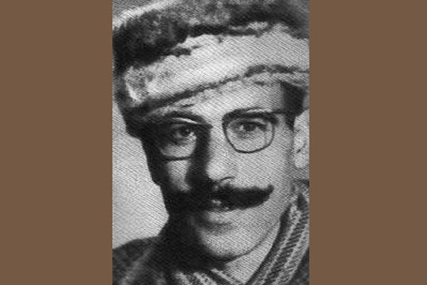 «صمد بهرنگی» و آذربایجانین ملی وارلیغی / احد آیلاقلی
