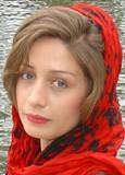 Shelale cavanshir